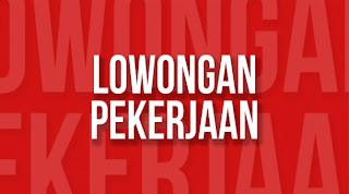 Gambar Lowongan Kerja Jakarta Pusat Februari 2013