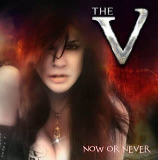 The-V-Now-Or-Never-artwork-480x488.jpg