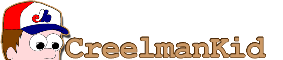 CreelmanKid