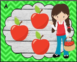 https://www.teacherspayteachers.com/Product/FREE-Apple-Orchard-Count-the-Room-1985966