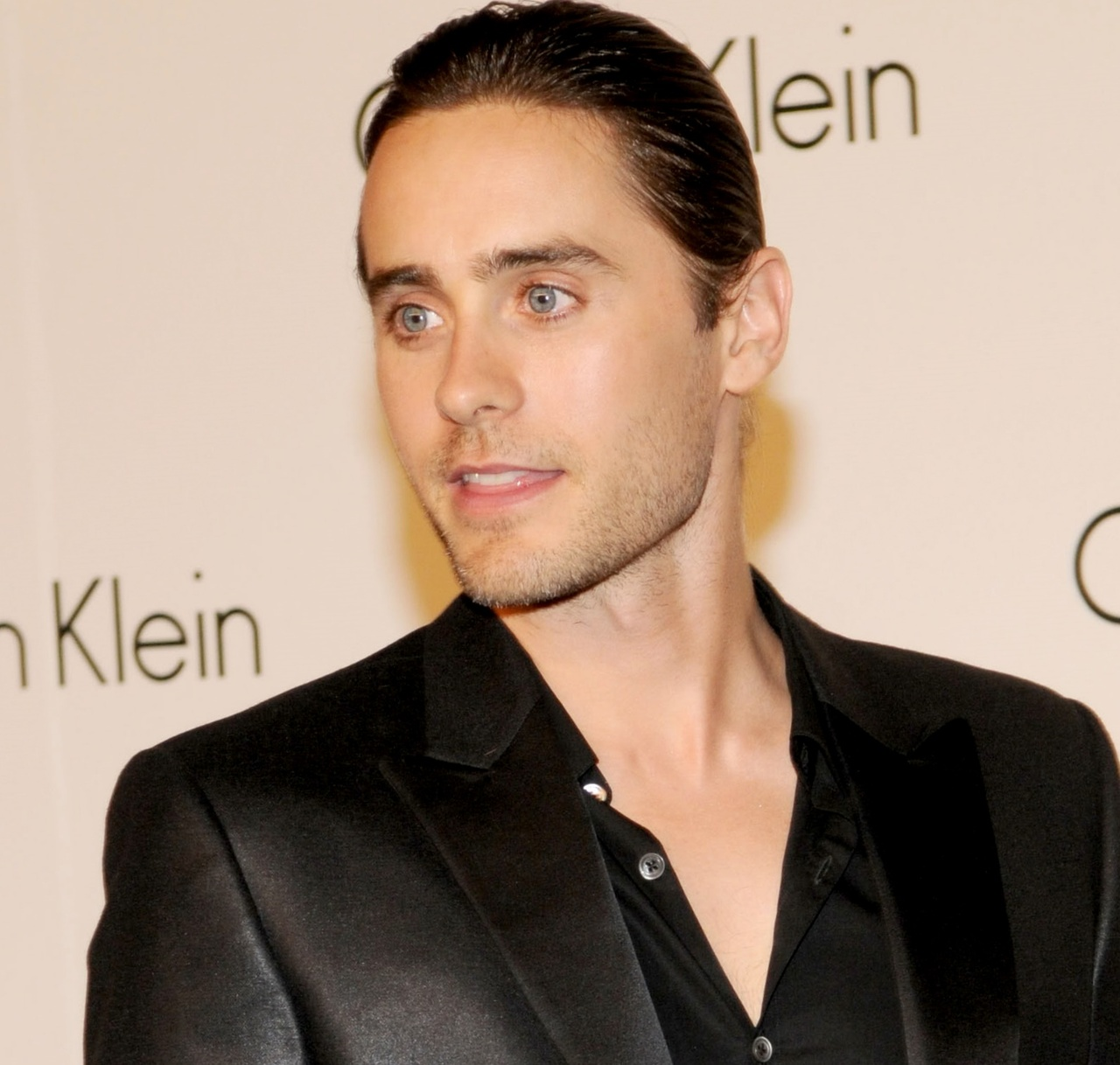 Jared Leto Hairstyles Men Hair Styles Collection