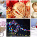 Merry Christmas - Feliz Navidad - Bonitas tarjetas y postales gif animadas para regalar en navidad