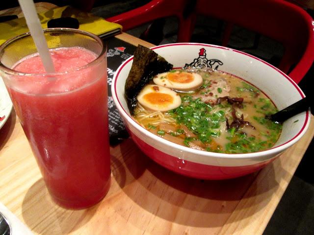 Nines vs. Food - Ikkoryu Fukuoka Ramen-12.jpg