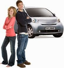 best young driver car insurance quotes