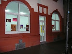 STOFFWECHSEL Galerie