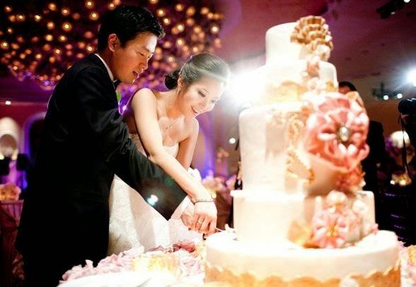 10 'bí mật' giúp chuẩn bị cưới dễ dàng: Bạn biết chưa ???