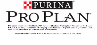 Purina ProPlan logo with legal text
