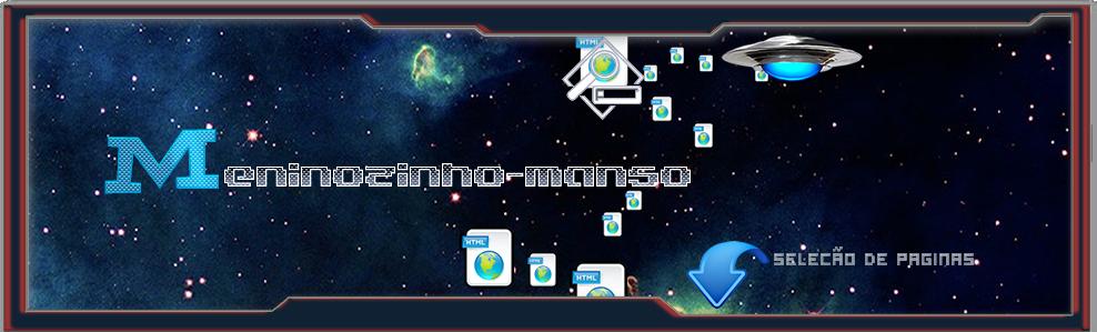 MeninozinhoManso TVs Online Fotos Bizzaras ♥ Sexy