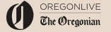 http://www.oregonlive.com/health/index.ssf/2014/04/monday_is_workers_memorial_day.html