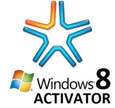 Windows 8 Loader Activation KMS 2012 Terbaru