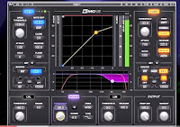 Waves eMo D5 multi-processor image