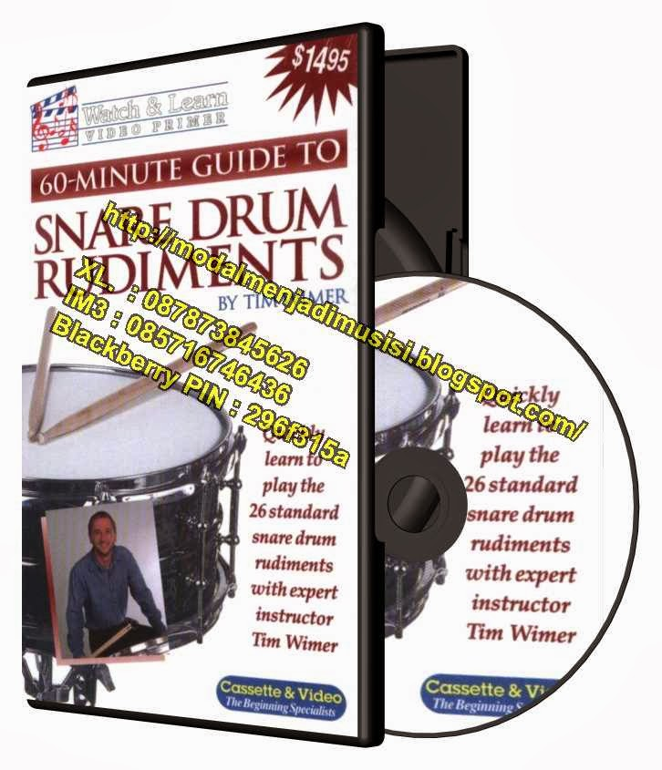 Snare drum rudiments book reports