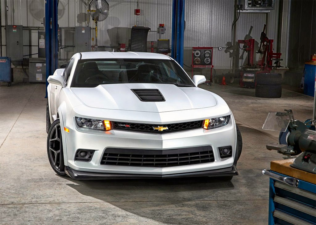 2015 chevrolet camaro v8 car review and modification 2015 camaro models publicscrutiny Gallery