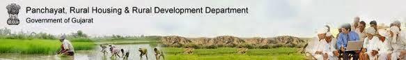Gujarat Panchayat Service Selection Board  (GPSSB) Recruitment 2014 Apply Online
