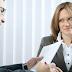 Dicas para ser bem-sucedido em entrevistas de emprego