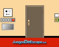 solucion juego Escape 0313 guia