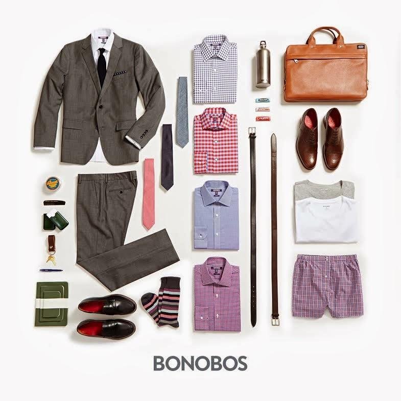 http://www.bonobos.com/b/sweeps/2014/work-essentials