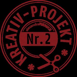 Kreativ-Projekt Nr.2