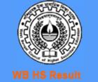West Bengal HS result 2015