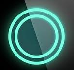 phhhoto icone app