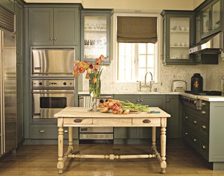 BQ kitchen cupboard door  draws - Parenting advice and