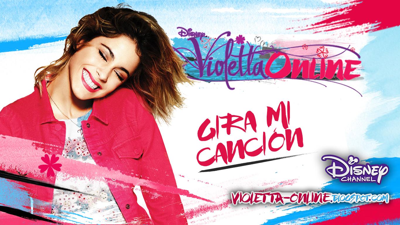 Violetta 3 temporada violetta 3 temporada related keywords