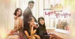 Pemain Drama Korea My Heart Twimkle-Twinkle