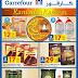 عروض كارفور قطر - رمضان كريم - حتى 2 يونيو 2015