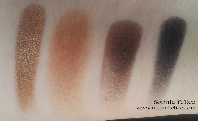 swatches palette india collection04