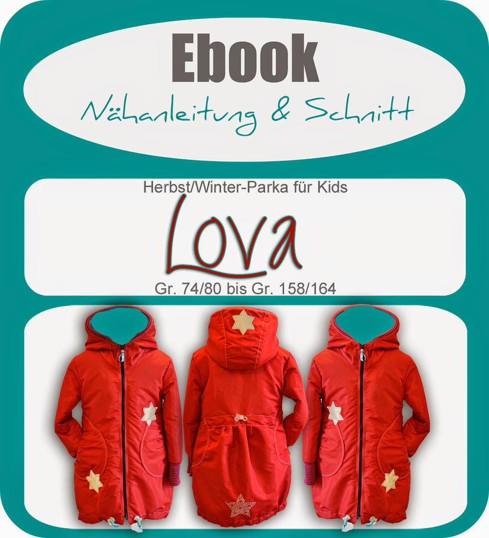 http://www.ki-ba-doo.eu/ebook-LOVA-Ebook-Schnittmuster-und-Anleitung-als-Pdf-Datei-versandkostenfrei