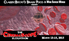 CINEMASCOPE BLOGATHON!