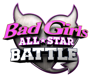 rych mccain hollyhood notes bad girls club tv rh rychmccainhollyhoodnotes blogspot com