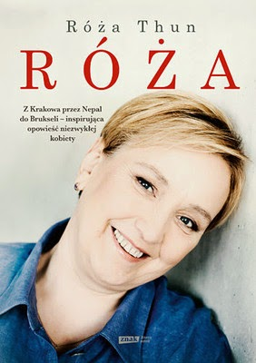 http://datapremiery.pl/roza-thun-joanna-gromek-illg-roza-premiera-ksiazki-7476/