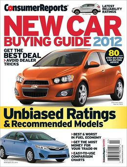 consumer reports new car buying guide. Black Bedroom Furniture Sets. Home Design Ideas