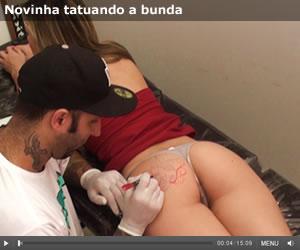 Videos Tube Grátis