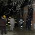 Tragedia: tres niños murieron calcinados en Patrón Costas
