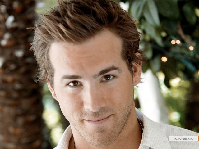 ¿Cuál es tu actor favorito? - Página 3 Ryan-Reynolds-ryan-reynolds-7107788-1024-768
