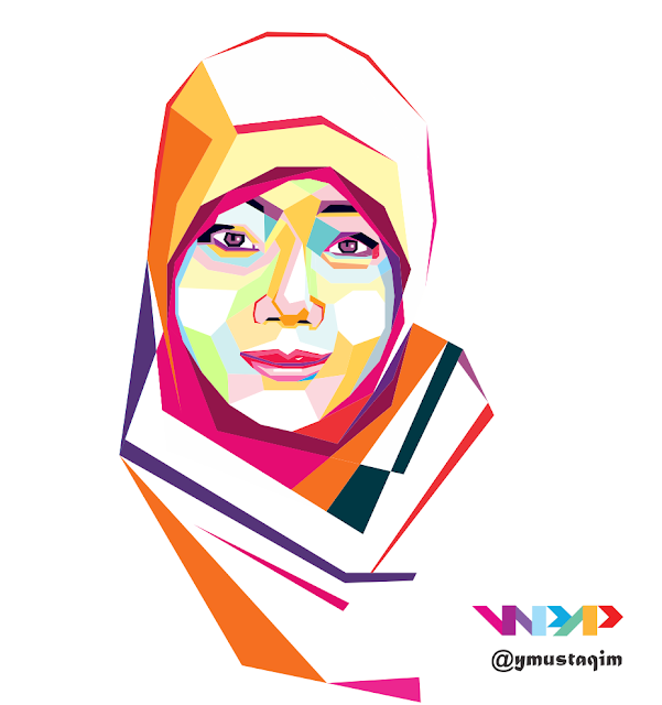 WPAP Part 1 Session 1f19
