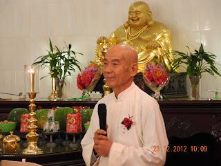 http://1.bp.blogspot.com/-VT7n34t9XRc/UNk-2U_YOKI/AAAAAAAAAZg/aF39V8FnTQU/s1600/DSCN0525.JPG
