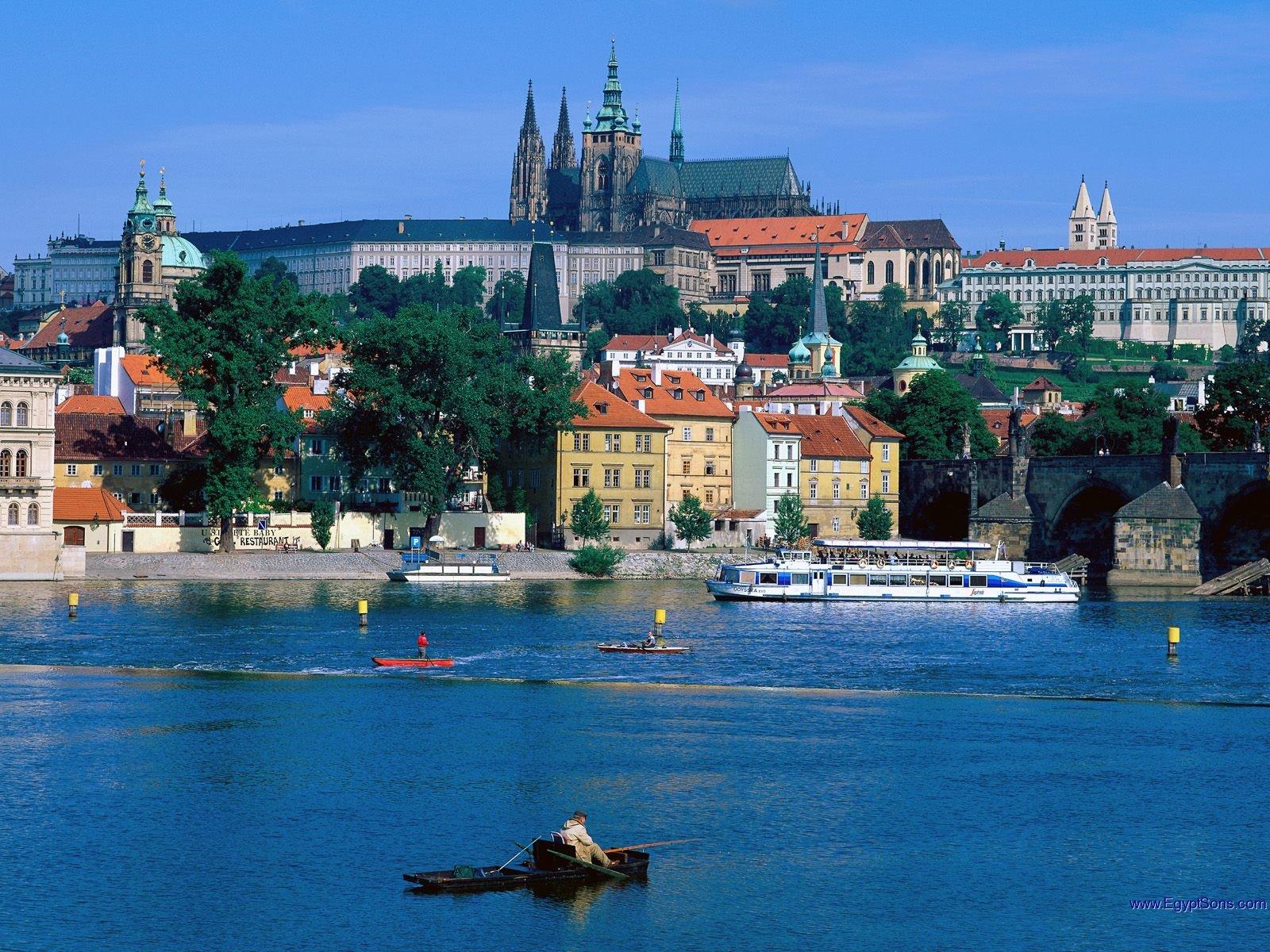 Ověřené casino hry. Promo akce - bonusy až 1,500€ | Czech