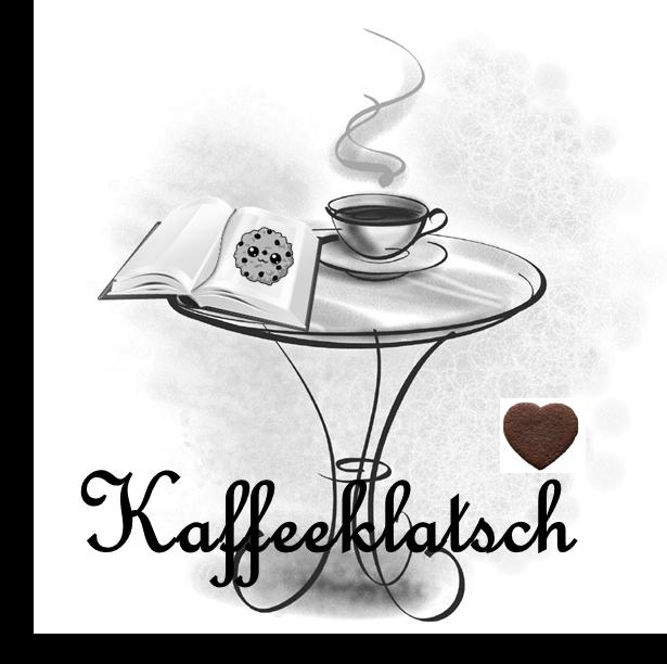6, Lustige Spruch zum 60 – lustige bilder geburtstag 2015  - Lustige Bilder Kaffeeklatsch