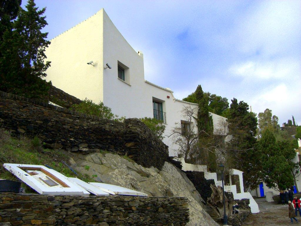 CATALONIA - COSTA BRAVA: CADAQUES, ROSES I EMPURIABRAVA ~ Beautiful places of...