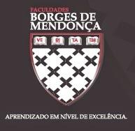 Faculdade Borges de Mendonça
