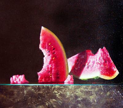 oleo-de-frutas