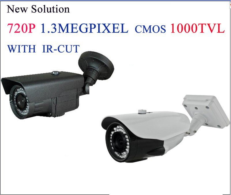 Cctv Camera Manufacturer India Cc Camera Supplier Cctv