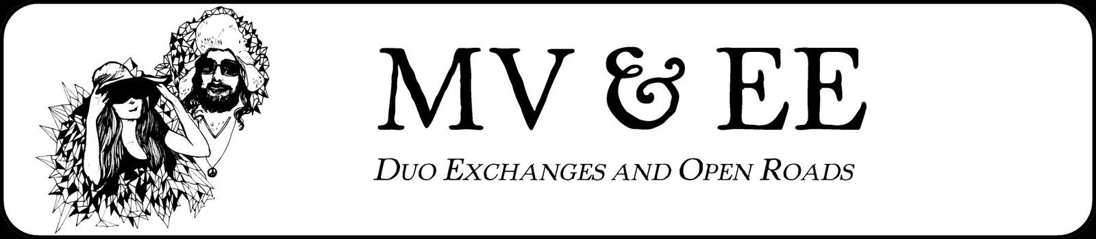 MV & EE