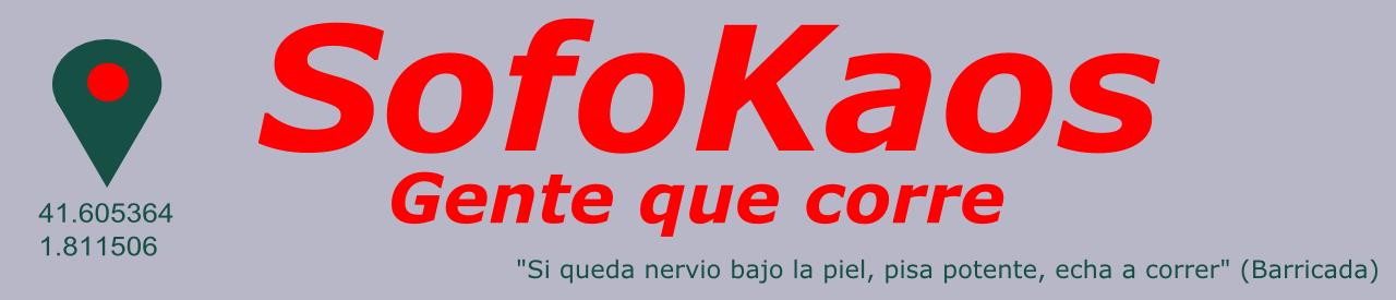 SofoKaos
