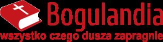http://www.bogulandia.pl/