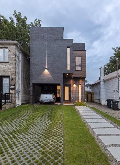 5241904de8e44ea81b000025_totem-house-borxu-design_totem_house_13-530x728