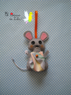 ratón-Pérez-guardadiente-ratoncito-Pérez-hecho-a-mano-original-personalizado-